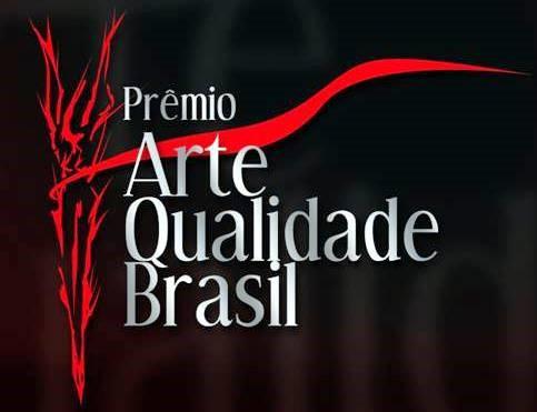 Prêmio Arte Qualidade Brasil