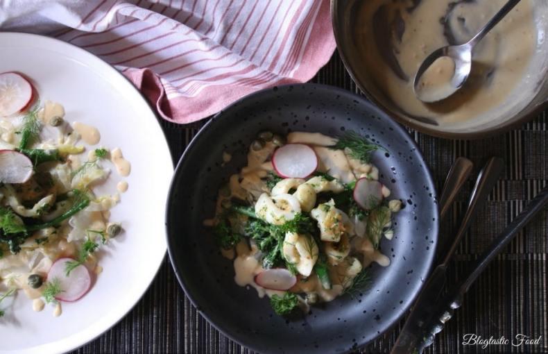 pan fried squid 6