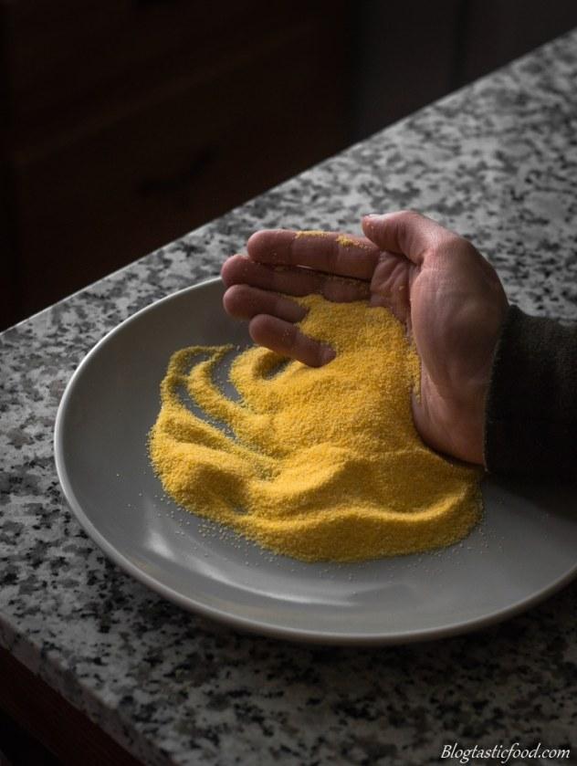 polenta coated fish marked (1 of 1)
