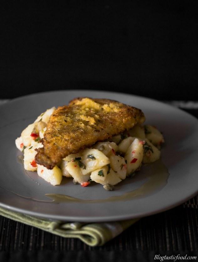 polenta coated fish marked (4 of 1)