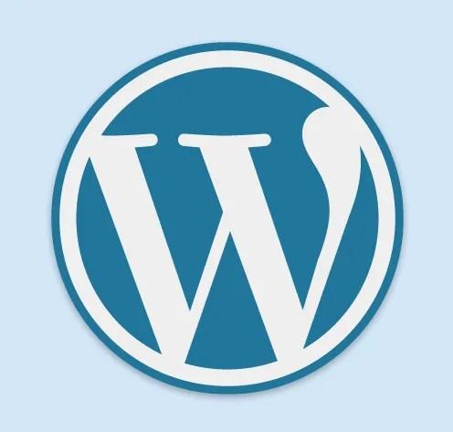 The House that WordPress Built
