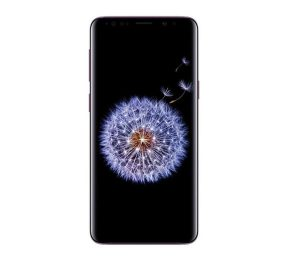 How to spot a fake Galaxy S9