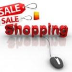 Vende desde casa, no inviertas en stock, ¡Utiliza el Dropshiping!