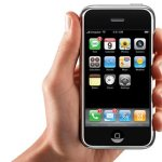 Mobile Marketing ¿ A que estas esperando?