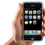 Mobile Marketing ¿ A que estas esperando?