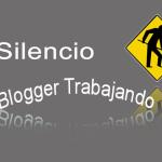 ¿Estás listo para encontrar trabajo mediante un blog?