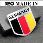 Aprende cual es el secreto del Linkbuilding en Alemania