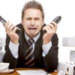 Por qué algunos negocios online no funcionan ¡Hablando en plata!