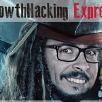 Growth Hacking Express