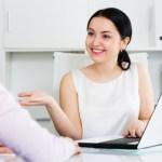 4 formas de medir la satisfacción del cliente