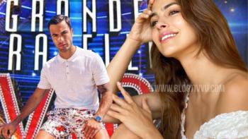 """""""Ariadna Romero al GF Vip""""? Pierpaolo Pretelli commenta in maniera perfetta"""