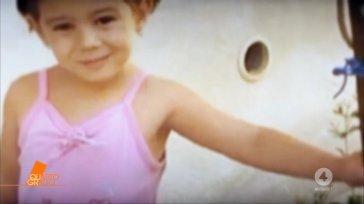 """""""Tu sai dov'è la bambina"""", Denise Pipitone: sorella di Piera Maggio parla con l'ex marito Matteo Marino"""