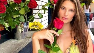 Dayane Mello a Sanremo 2022? L'indiscrezione bomba: spunta pure il nome di Alessia Marcuzzi