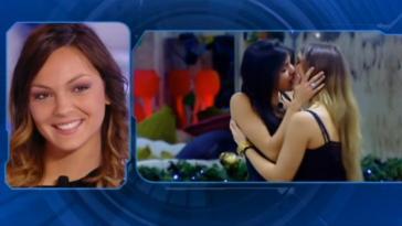 """Quando Veronica Ciardi diceva: """"Di Sarah Nile ero davvero innamorata"""", spuntano alcune interviste"""