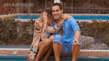 """Stefania Orlando svela come procede il suo rapporto con Tommaso Zorzi: """"Ecco come mi ha conquistata…"""""""