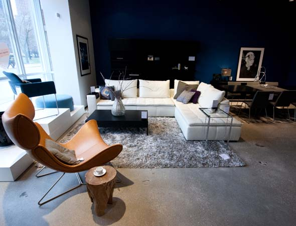 Affordable Furniture Near Me