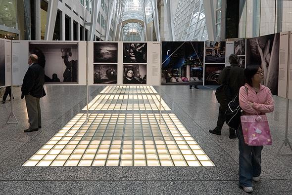 20071002pressphotos.jpg