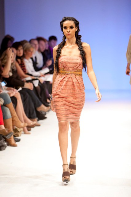 Lovas LGFW 2011