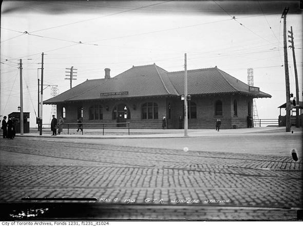 2012417-sunnyside-station-1915-GTR-f1231_it1024.jpg