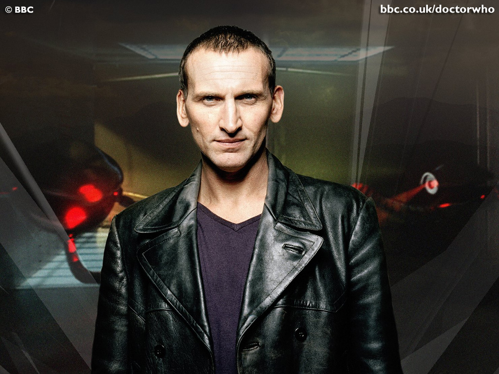 6b93ecb4e72a BREAKING NEWS - Christopher Eccleston Headlines London Film and ...