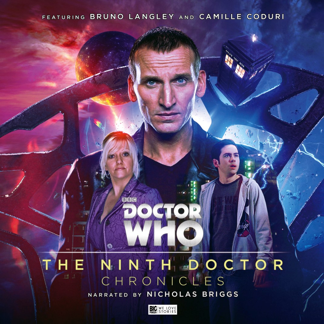 BF-THE-NINTH-DOCTOR-CHRONICLES