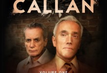 Callan - Vol 1 - Big Finish