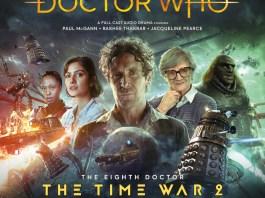 time war 2