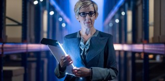 Doctor Who Series 11 - TX: n/a - Episode: n/a (No. n/a) - Picture Shows: Doctor Who Series 11 Guest Star Julie Hesmondhalgh - (C) BBC / BBC Studios - Photographer: Various
