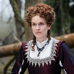 Doctor Who Series 11 – Episode 8 – The Witchfioders