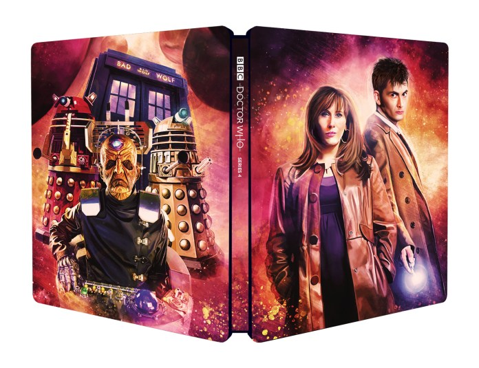 DR_WHO_S4_SB_FRONT_&_BACK
