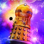 Titan Comics – Doctor Who: Time Lord Victorious – Defender of the Daleks #2 (Cover B: Photo)