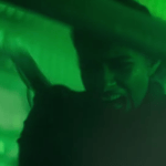 Doctor Who – Revolution of the Daleks – Trailer (Screenshot #4)