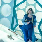 19768522-high_res-doctor-who-series-12