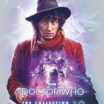 Doctor Who: The Collection – Season 12 (Standard Packaging Cover)