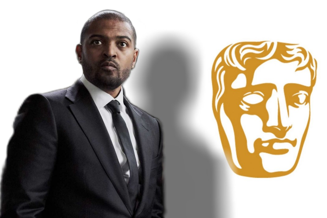 Noel Clarke is being given an Outstanding British Contribution to Cinema Award by BAFTA (c) Unstoppable/BAFTA Doctor Who Mickey Smith