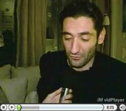 TMF sur Memoire-Vive.org