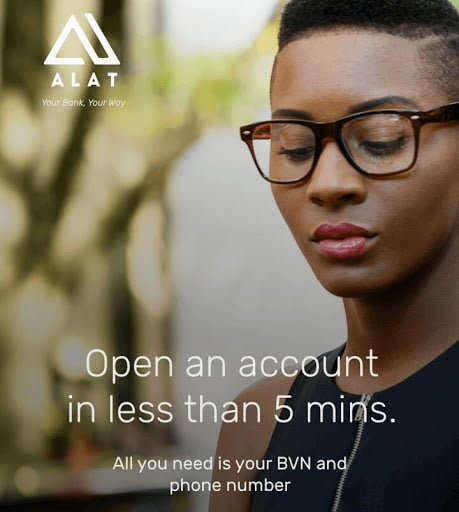 Earn While you Save With Alat.ng