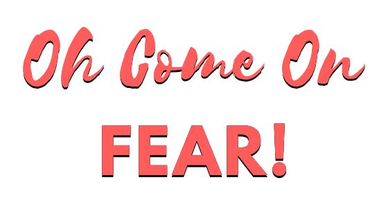 How Fear Makes Us Procrastinate 1