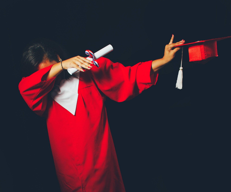 Post graduation Depression: The Struggle No One Talks About 1