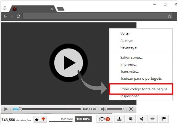 Baixar videos xvideos grátis