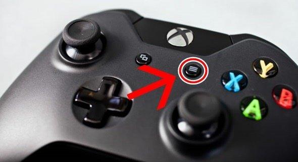 Como Abrir a NAT do Xbox One 2018