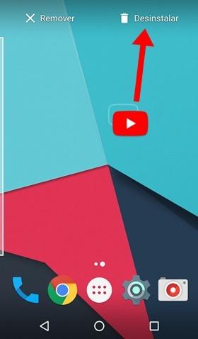 Tela preta no YouTube o que fazer