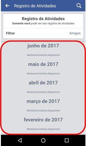 Como-ver-convite-amizade-Facebook-celular-2018