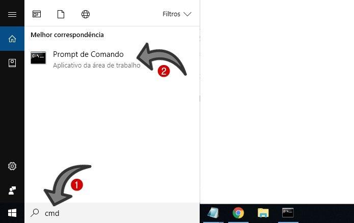 Como mudar a senha do WiFi da VIVO Internet Fibra