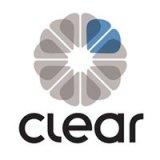 Logo Clear Corretora