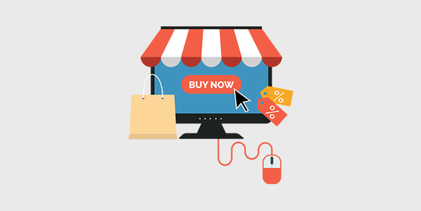 How to Start an Online Store - Step by Step Guide (2021)