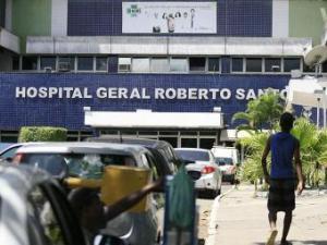 340x255_hospital-roberto-santos_1451104