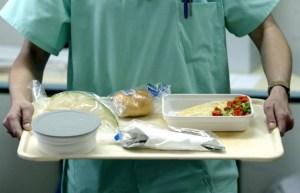 comida-de-hospital-620x400