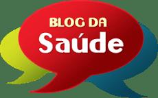 blog_saude