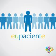eupaciente